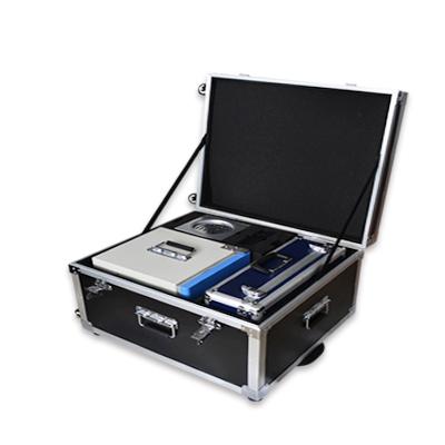 日常九项水质检测仪