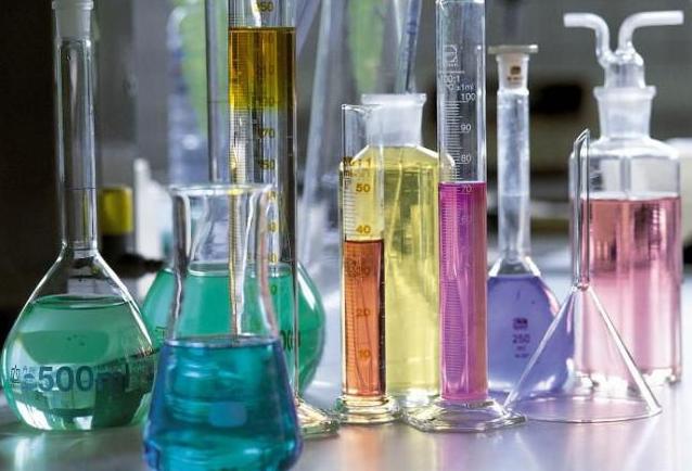 水质检测仪器的液体DPD试剂